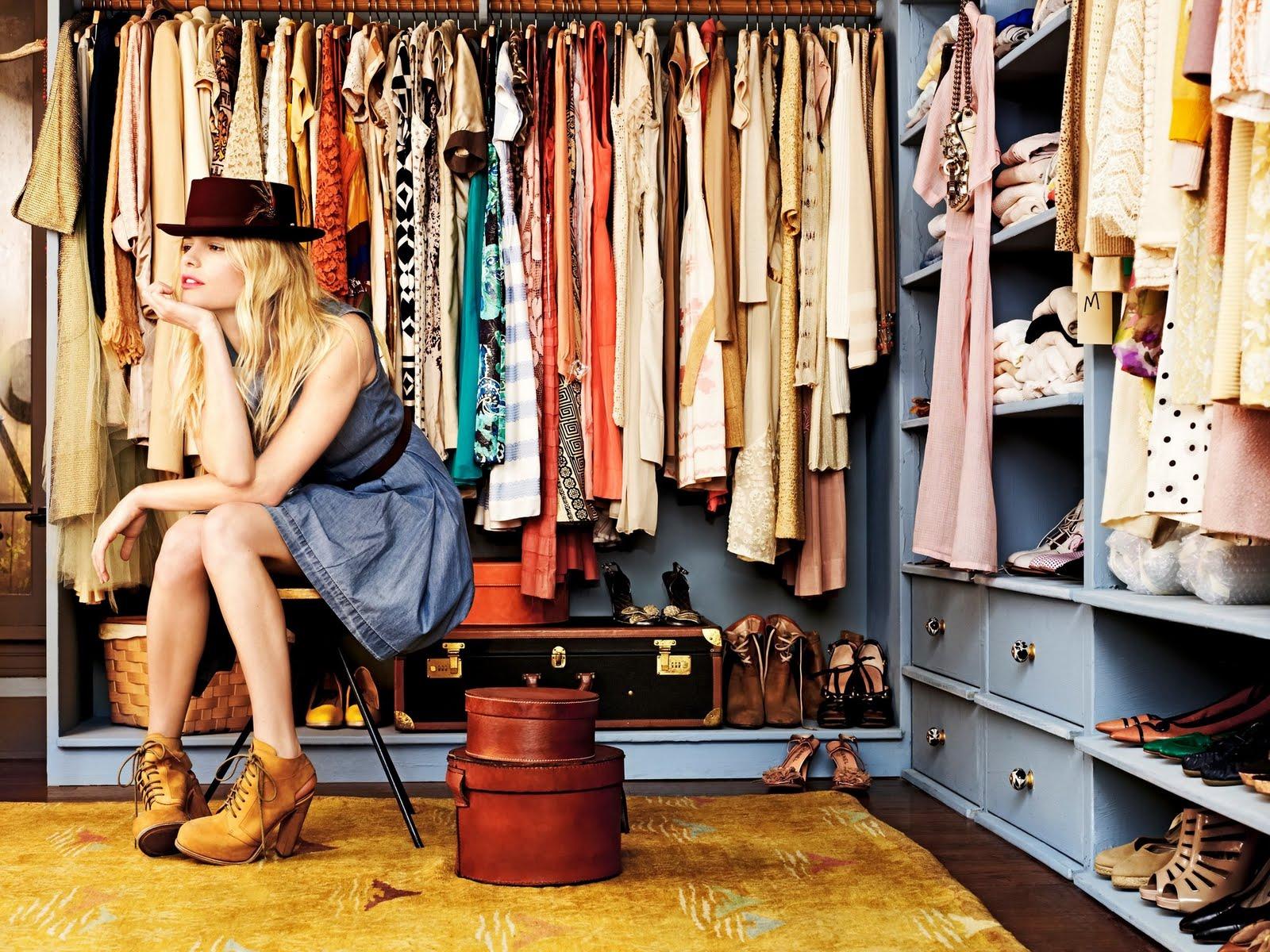 9dffe68427 Moda textil | Kampal Social