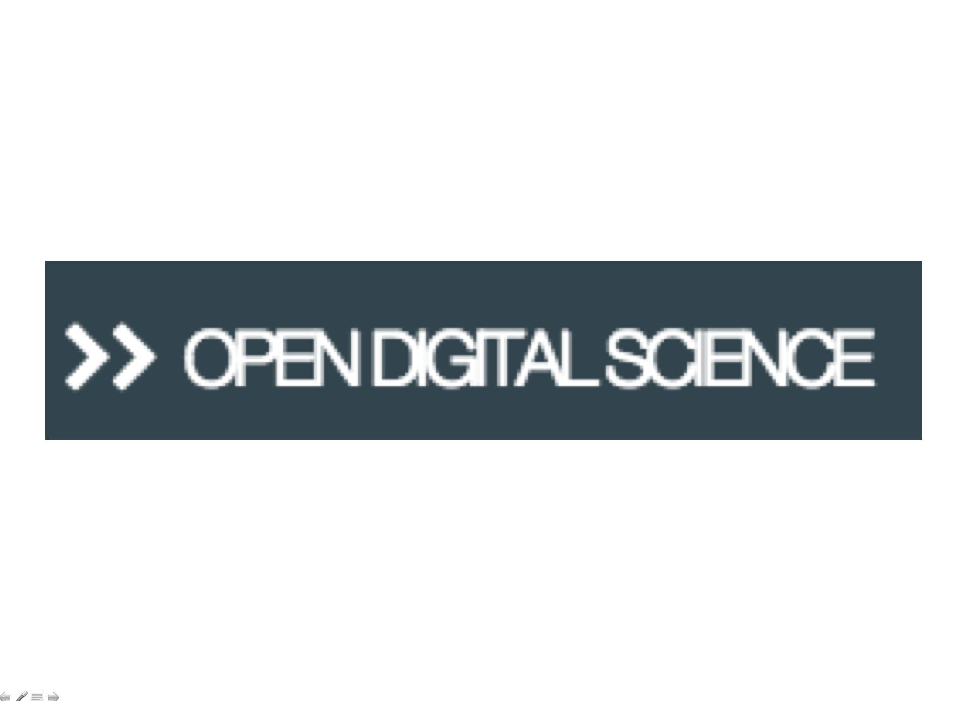 ODS | Kampal Social